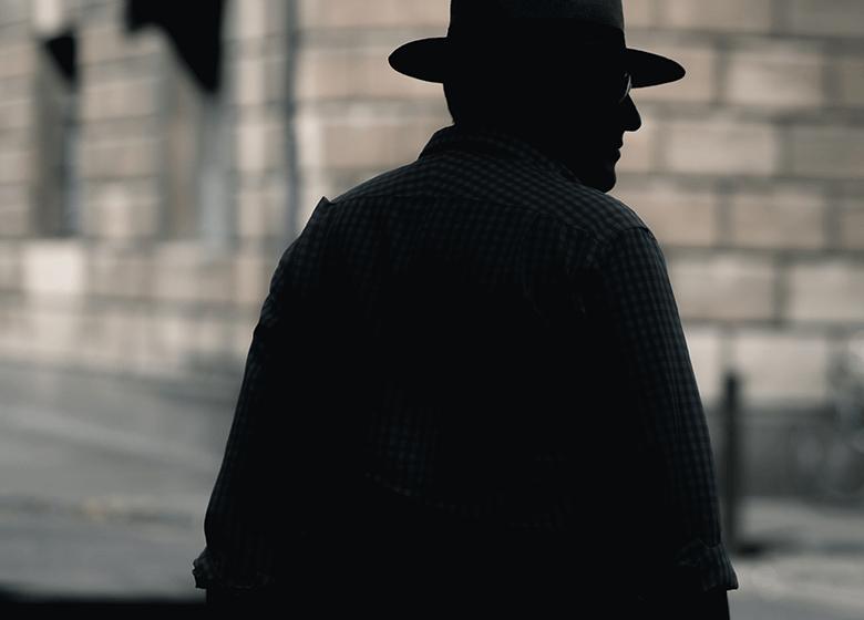 detektyw_o_nas